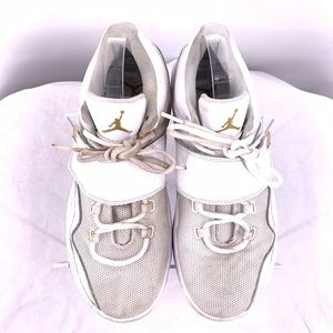 Nike Air Jordan Men's Shoes Size 10